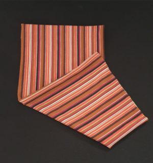 winter stripe buff