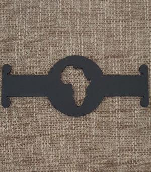sa map comfort clip